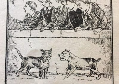 Devinettes d'Epinal - 1900 (24)