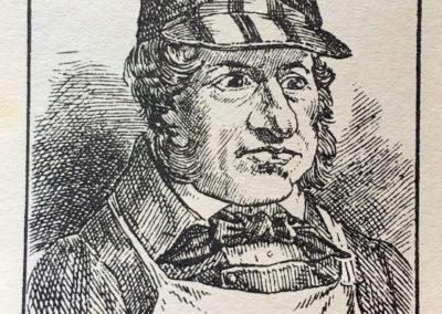 Devinettes d'Epinal - 1900 (32)