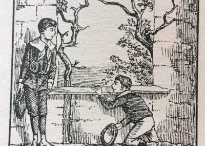 Devinettes d'Epinal - 1900 (34)