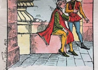 Devinettes d'Epinal - 1900 (36)