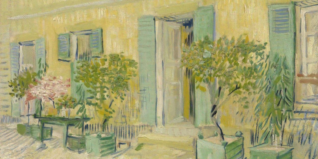 Lettre à Jean Cocteau – Marcel Proust
