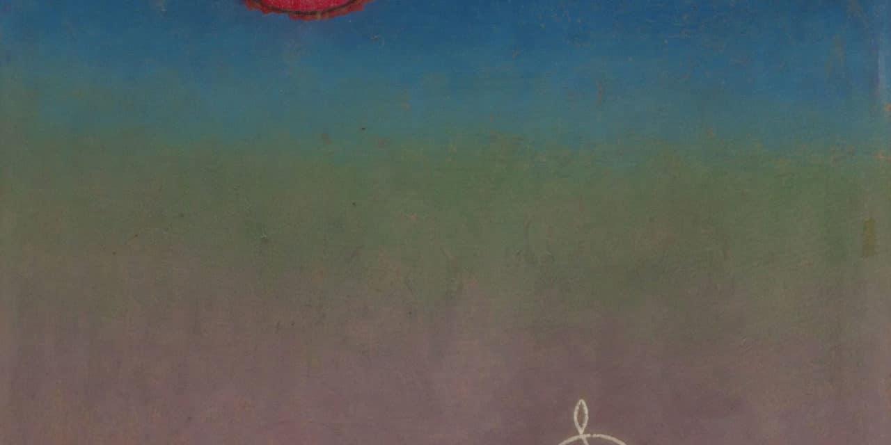 La mort des jeunes gens de la divine Hellade – Jean Cocteau
