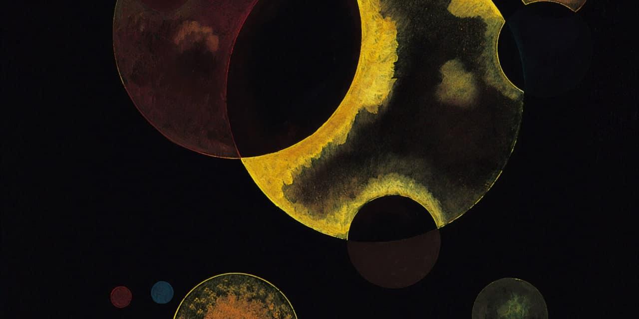 Plain-chant – Jean Cocteau