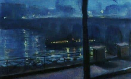Cent ans – Jean Cocteau