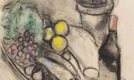 Je t'aime – Jean Cocteau