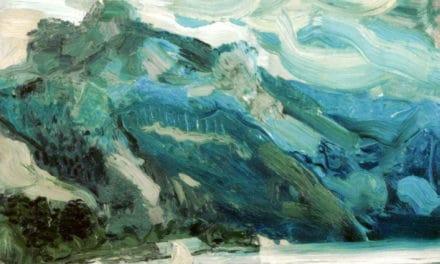 Le sonnet – György Faludy