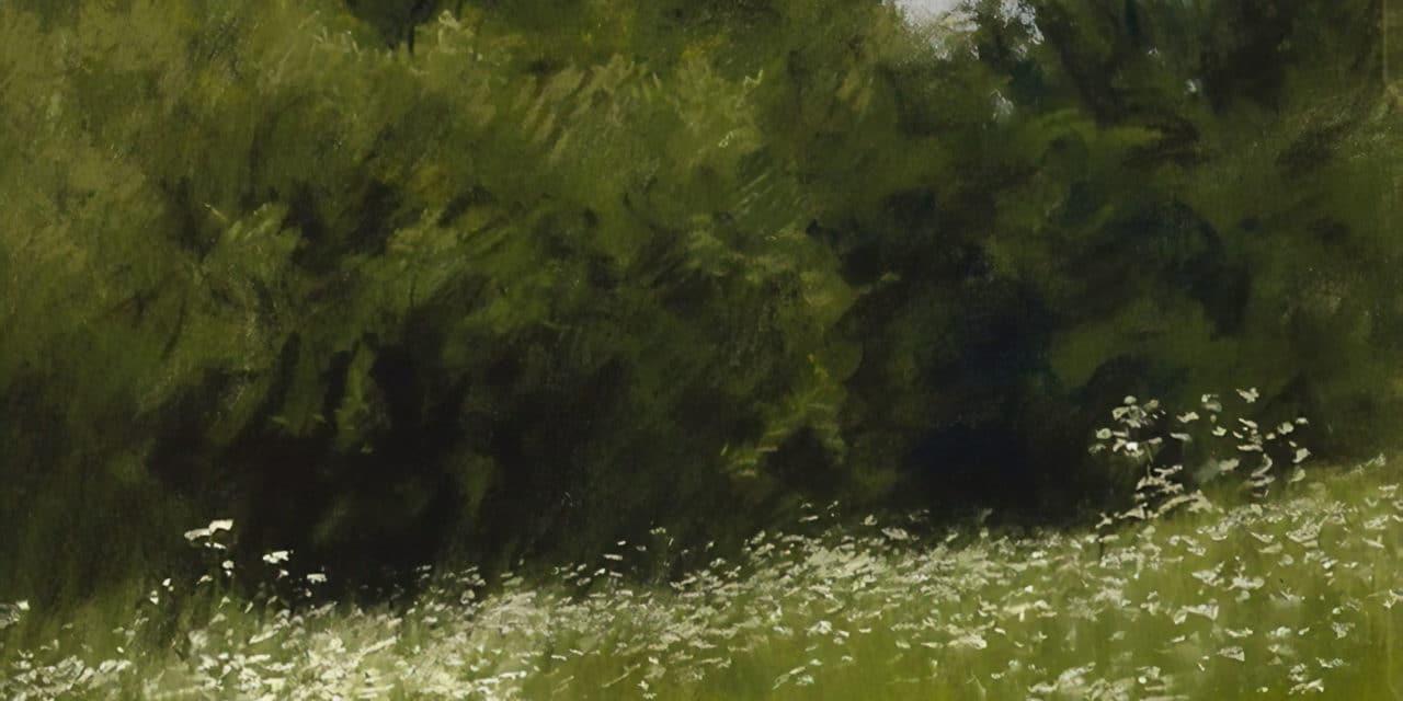 Désespérance – Jean Cocteau