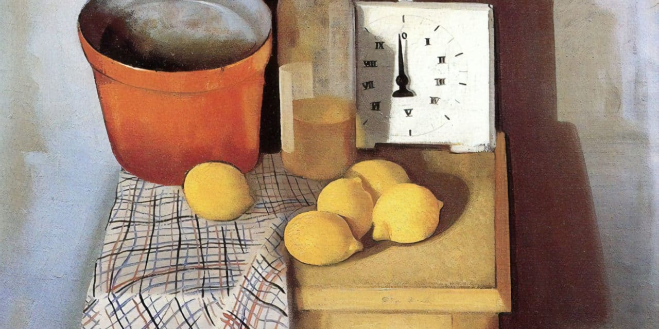 Fruits – Jean-Joseph Rabearivelo
