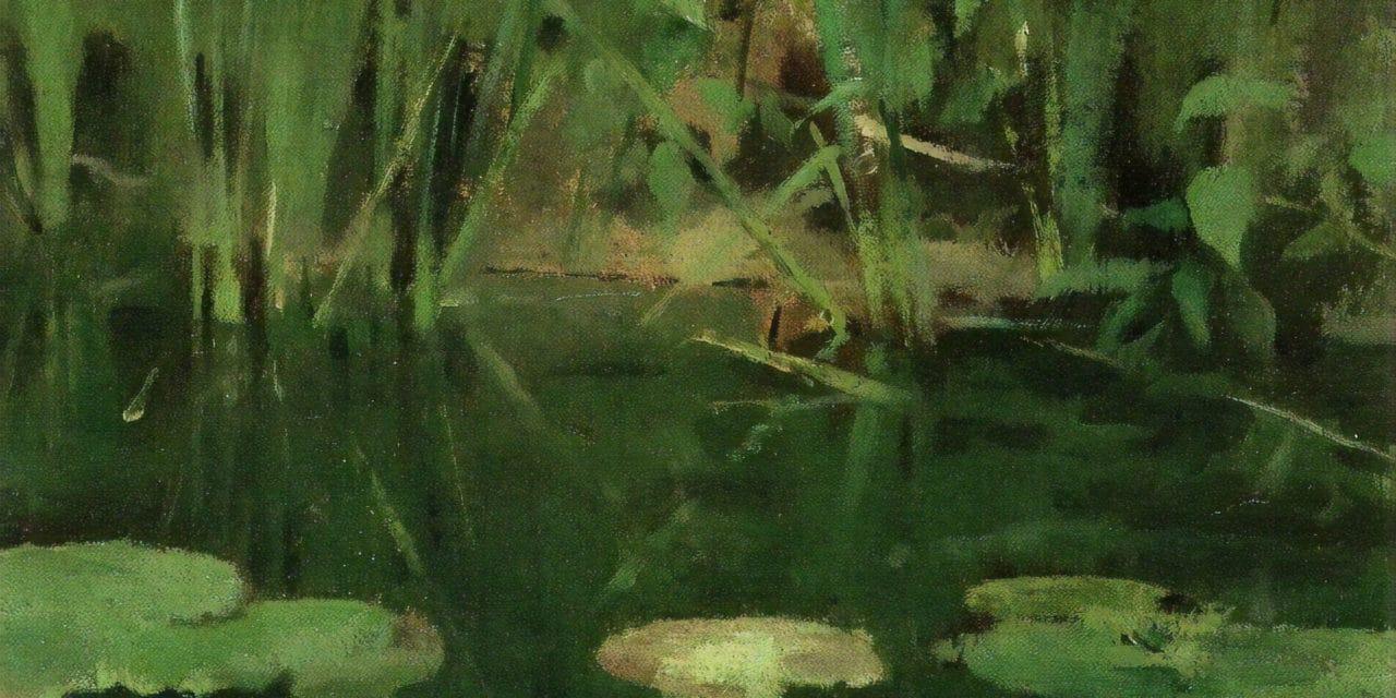 Adoration – Jean Cocteau