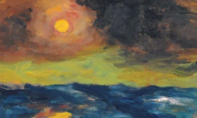 Moeurs de l'ange – Jean Cocteau