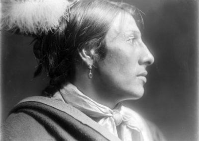 American mother - Gertrude Käsebier 1890 (10)