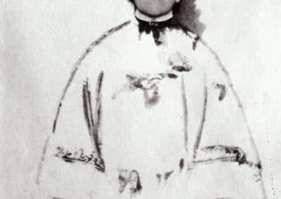 American mother - Gertrude Käsebier 1890 (33)