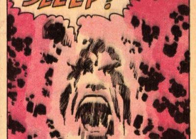 Comics - Jack Kirby 1960 (10)