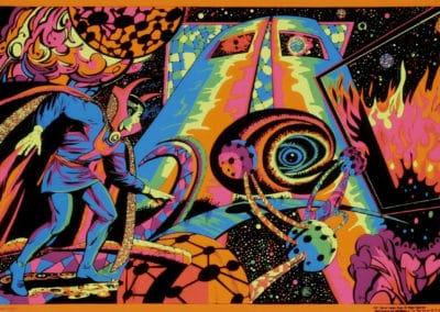 Comics - Jack Kirby 1960 (14)