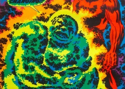 Comics - Jack Kirby 1960 (27)