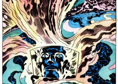 Comics - Jack Kirby 1960 (29)