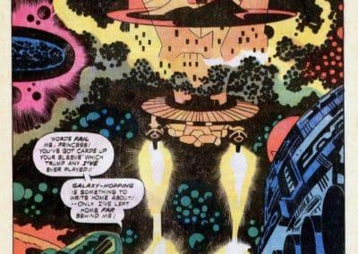 Comics - Jack Kirby 1960 (31)