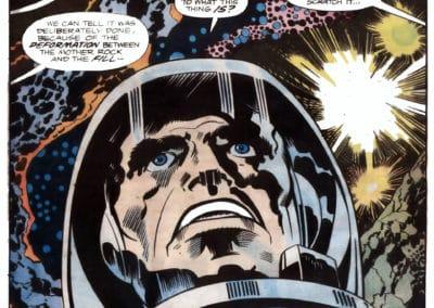 Comics - Jack Kirby 1960 (6)