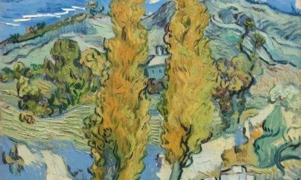 Lettre à un jeune poète n°10 – Rainer Maria Rilke