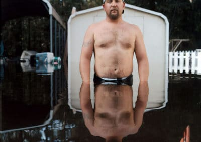 Drowning World - Gideon Mendel 2015 (17)