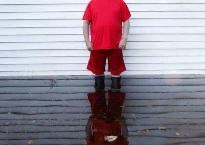 Drowning World - Gideon Mendel 2015 (34)