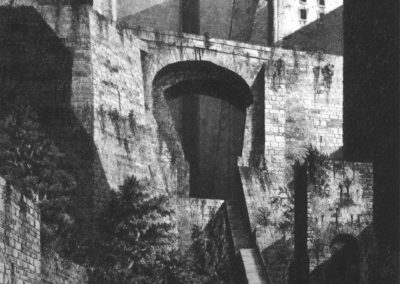 Imaginary - Gérard Trignac 1990 (14)