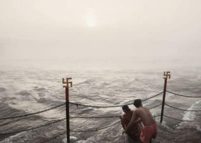Living entity - Giulio di Sturco 2015 (25)