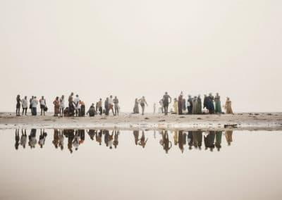 Living entity - Giulio di Sturco 2015 (30)