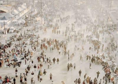 Living entity - Giulio di Sturco 2015 (9)