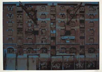London docks - Gerd Winner 1970 (11)