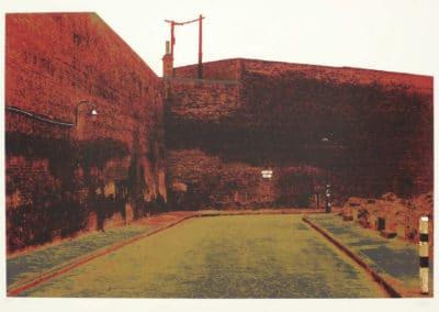 London docks - Gerd Winner 1970 (12)