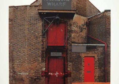 London docks - Gerd Winner 1970 (14)