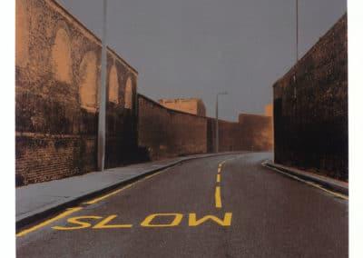 London docks - Gerd Winner 1970 (16)