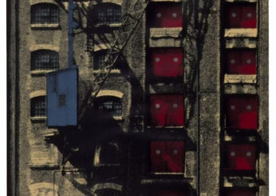 London docks - Gerd Winner 1970 (17)