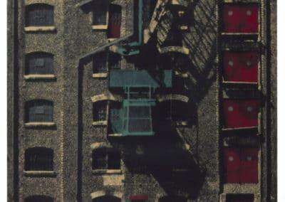 London docks - Gerd Winner 1970 (18)