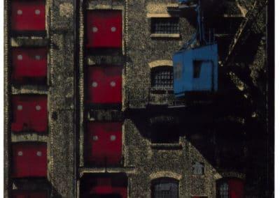 London docks - Gerd Winner 1970 (19)