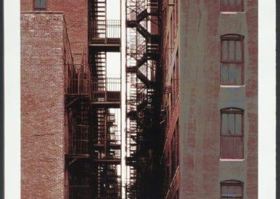 London docks - Gerd Winner 1970 (22)