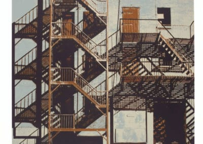 London docks - Gerd Winner 1970 (23)