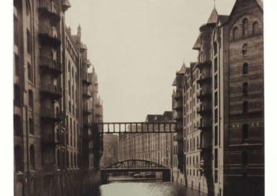 London docks - Gerd Winner 1970 (27)