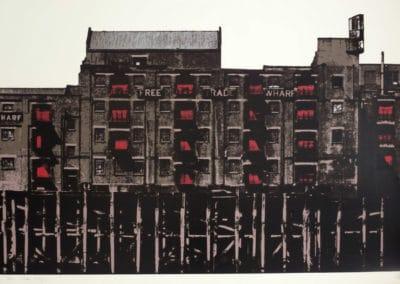 London docks - Gerd Winner 1970 (3)