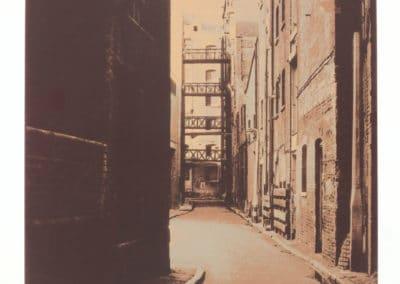 London docks - Gerd Winner 1970 (30)