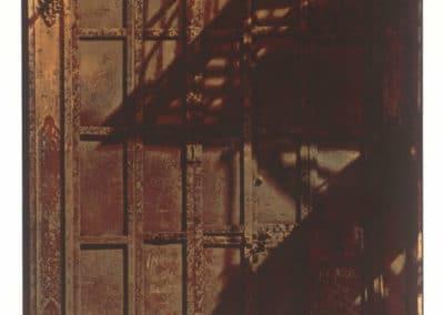 London docks - Gerd Winner 1970 (32)