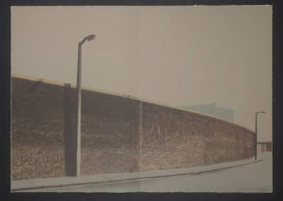 London docks - Gerd Winner 1970 (33)