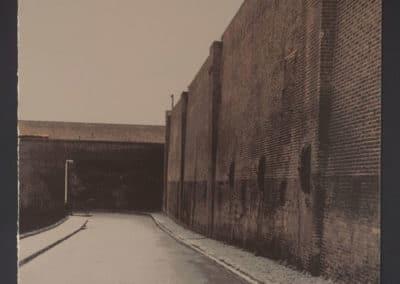 London docks - Gerd Winner 1970 (34)