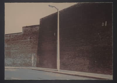 London docks - Gerd Winner 1970 (35)
