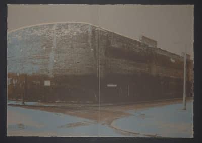 London docks - Gerd Winner 1970 (36)