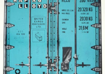 London docks - Gerd Winner 1970 (4)