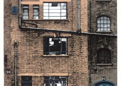 London docks - Gerd Winner 1970 (6)