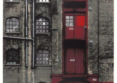 London docks - Gerd Winner 1970 (7)