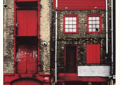 London docks - Gerd Winner 1970 (8)
